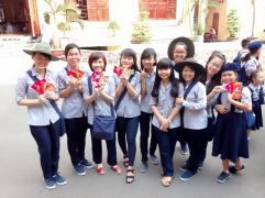 phoquang2