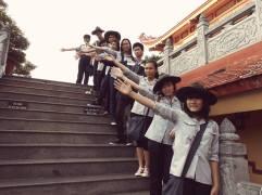 phoquang3