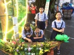 buoi-sinh-hoat-khac-thuong_1