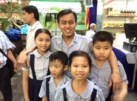 buoi-sinh-hoat-khac-thuong_2