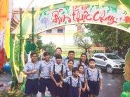 buoi-sinh-hoat-khac-thuong_3