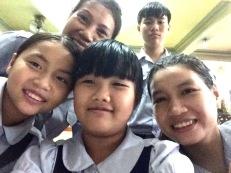 buoi-sinh-hoat-khac-thuong_4