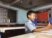 buoi-sinh-hoat-khac-thuong_5