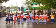 buoi-sinh-hoat-khac-thuong_8