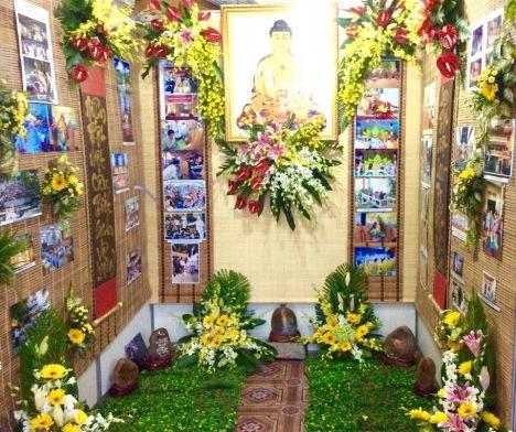 buoi-sinh-hoat-khac-thuong_9